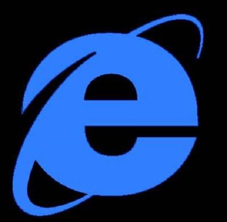 internet_explorer_90er