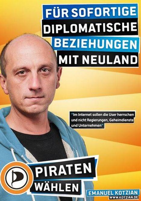 neuland_merkel_32