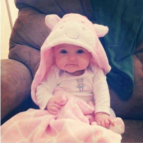 baby_bademantel_süß