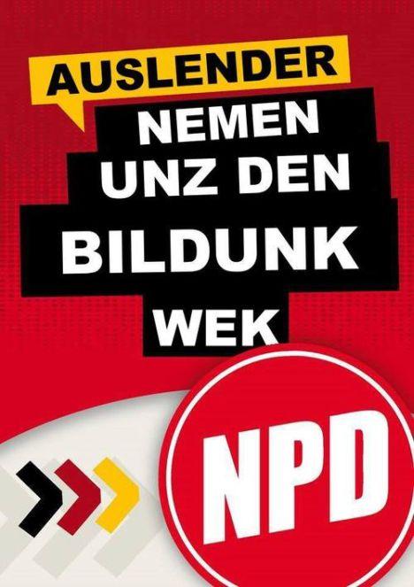 wahlkampf_btw13_plakate_bundestagswahl_21_npd_dumm